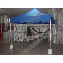 恒帆建业帐篷、广告帐篷、广告帐篷报价图片