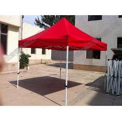 丰台区折叠帐篷|促销折叠帐篷|恒帆建业(多图)图片