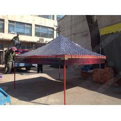 定制广告帐篷、广告帐篷、恒帆建业图片