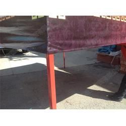 折叠帐篷,恒帆建业,野外折叠帐篷图片