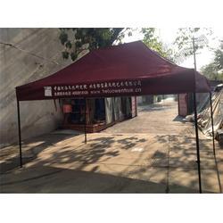 广告帐篷|恒帆建业(在线咨询)|供应广告帐篷图片