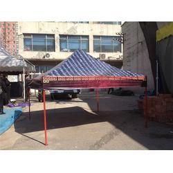 朝阳区广告帐篷、恒帆建业、供应广告帐篷图片