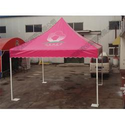 恒帆建业(多图),加厚广告帐篷,广告帐篷图片