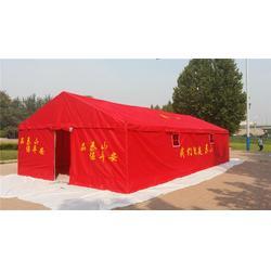 恒帆建业、野外帐篷、野外帐篷生产厂家图片