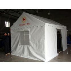 婚宴帐篷|恒帆建业(在线咨询)|婚宴帐篷生产厂家图片