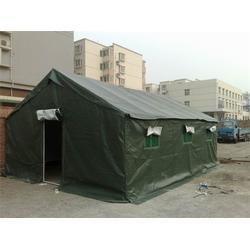 宴席充气帐篷_充气帐篷_恒帆建业图片