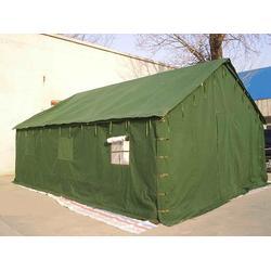 婚宴帐篷厂家|婚宴帐篷|恒帆建业(多图)图片