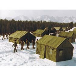 充气帐篷_充气帐篷订制_恒帆建业图片