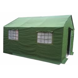 充气帐篷|恒帆建业(在线咨询)|充气帐篷订制图片