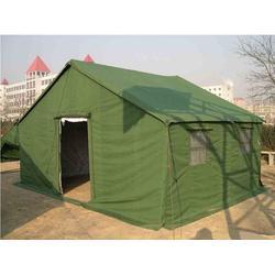恒帆建业、充气帐篷、充气帐篷订做图片