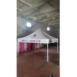 广告帐篷市场|广告帐篷|北京恒帆建业图片