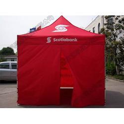 广告帐篷,恒帆建业专业从事帐篷,广告帐篷户外