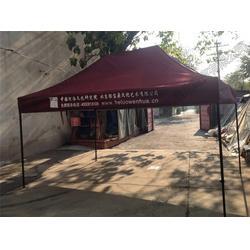 广告帐篷、广告帐篷、恒帆建业帐篷(图)图片
