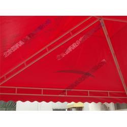 恒帆建业(图)_大型广告帐篷_广告帐篷图片