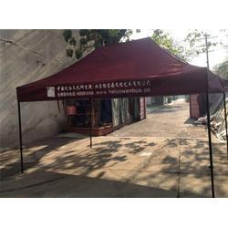 广告帐篷哪家好,广告帐篷,北京恒帆建业图片