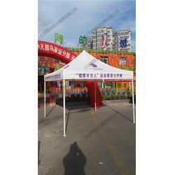 恒帆建业帐篷|广告帐篷|广告帐篷生产图片