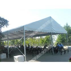 家具展篷房_篷房_恒帆建业专业从事帐篷(图)图片