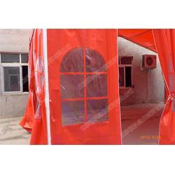 多功能篷房_篷房_恒帆建业专业从事帐篷图片