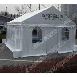 篷房-北京恒帆-工业篷房制造图片