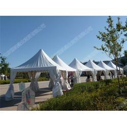篷房、北京恒帆建业、广告篷房出租图片