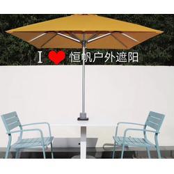 恒帆建业(多图) 北京移动遮阳蓬 移动遮阳蓬图片
