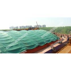 篷布厂|延庆区篷布|买篷布找恒帆建业(图)图片