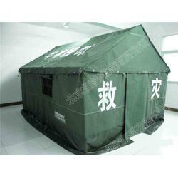 露营帐篷、顺义区帐篷、买优质帐篷找恒帆建业(多图)图片