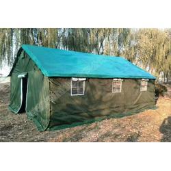 买优质帐篷找恒帆建业、促销帐篷、丰台区帐篷图片
