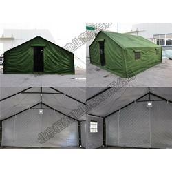 海淀区棉帐篷、买棉帐篷找恒帆建业、棉帐篷图片