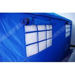 帆布帐篷,帐篷,恒帆建业专做优质帐篷(查看)图片