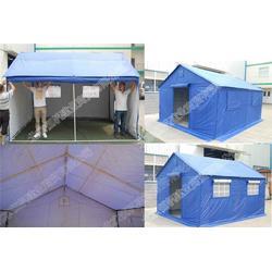 优质帐篷找恒帆建业|帐篷|露营帐篷图片