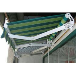 休闲遮阳篷,遮阳篷,恒帆建业量身定制各种遮阳篷图片