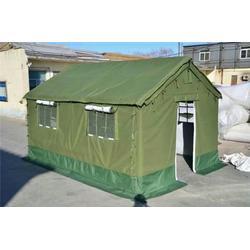 帐篷|帐篷户外|买优质帐篷找恒帆建业图片