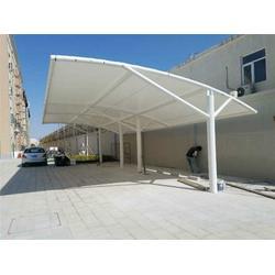 伸缩遮阳篷厂,遮阳篷,个性化定制遮阳篷找恒帆建业(查看)图片