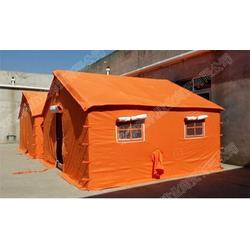 顺义区棉帐篷-买棉帐篷找恒帆建业-棉帐篷图片