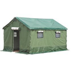 帐篷_买优质帐篷找恒帆建业(图)图片