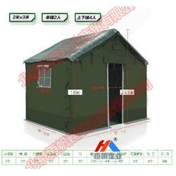 优质帐篷找恒帆建业、帐篷图片