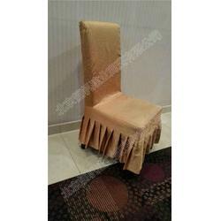 顺义会议椅套_恒帆建业专业量身定做会议椅套_广告椅套图片