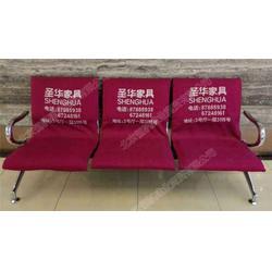 专做会议椅套找恒帆建业(多图)_休闲椅套_东城会议椅套图片