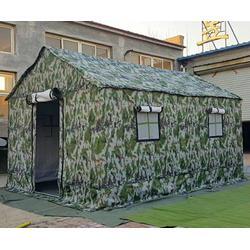 施工帐篷找恒帆建业(图)、白色帐篷、平谷帐篷批发