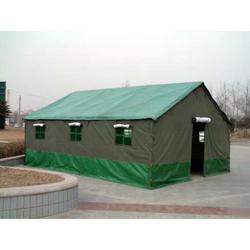 平谷帐篷,施工帐篷找恒帆建业,露营帐篷图片