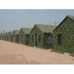 帐篷户外-帐篷-恒帆建业专做质优价廉帐篷20年(查看)图片