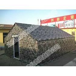 露营帐篷_帐篷_恒帆建业专做帐篷 的厂家(查看)图片