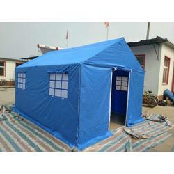 选帐篷找恒帆建业厂家、帐篷、黑金刚展销帐篷图片