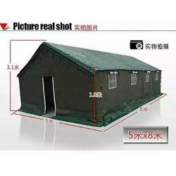 帐篷,选帐篷找恒帆建业厂家,帐篷厂家图片
