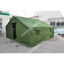 北京帐篷找恒帆建业、帐篷、帐篷户外图片
