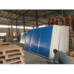 工地围挡生产厂家-巨雷建材(在线咨询)工地围挡图片