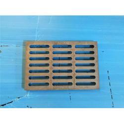 铸铁雨水篦子厂家、球墨铸铁雨水篦子、焦作雨水篦子图片