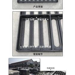 丰锐鑫精密铸造生产,雨水篦子 英文,台州雨水篦子图片