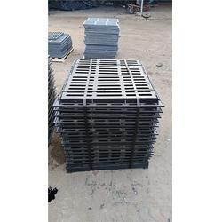 盖板、机制盖板型号、丰锐鑫精密铸造(优质商家)图片